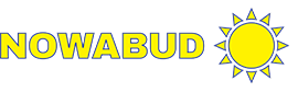 Nowabud – materiały budowlane, instalacyjne i ogrodnicze
